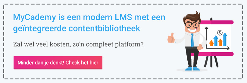 What does such an LMS cost?