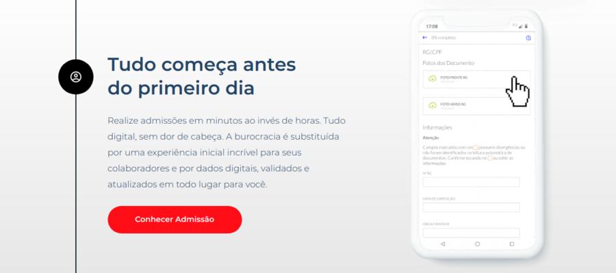 xerpa digital admission