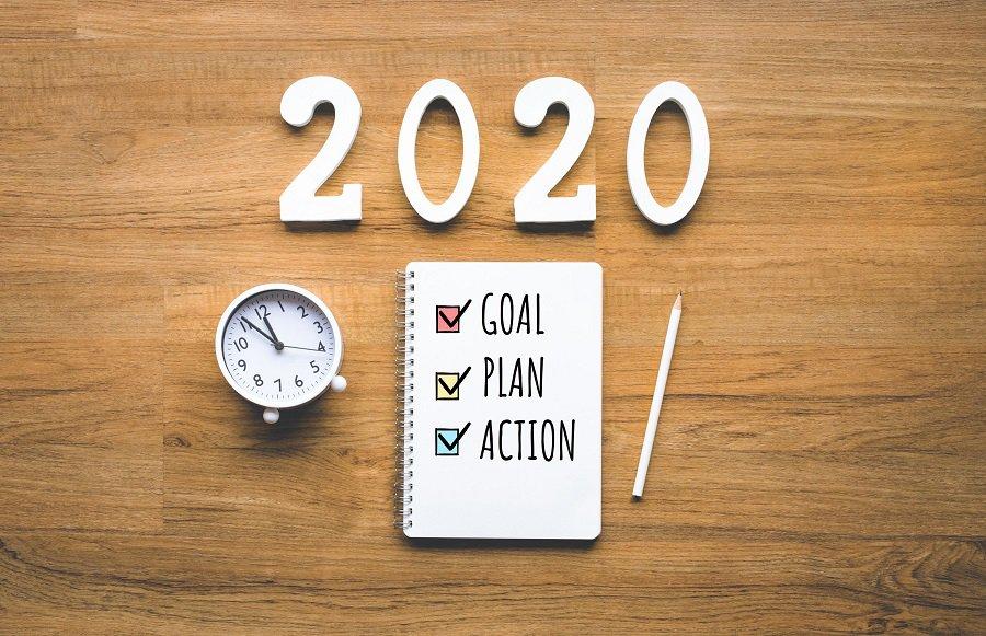 change-career-2020