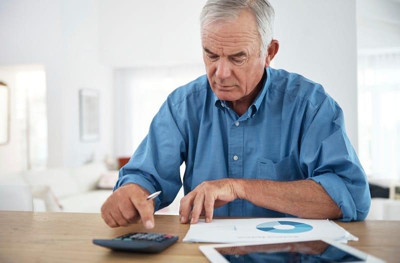 elderly-labor-market