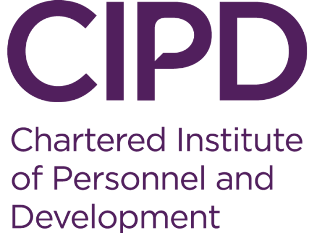 The professional body for HR and people development