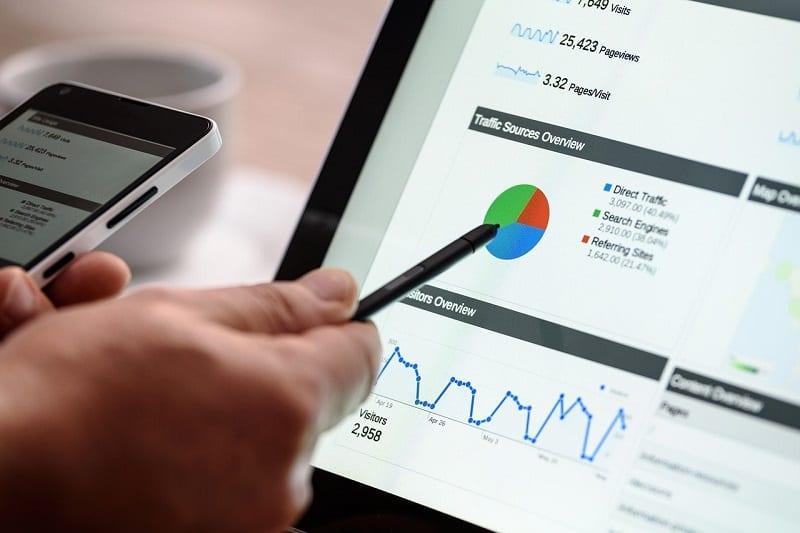 advanced-analytics-benefits