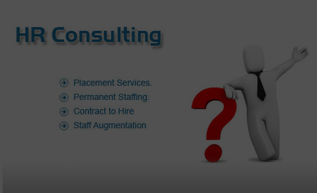 HR Consultancy Service in Pewsey