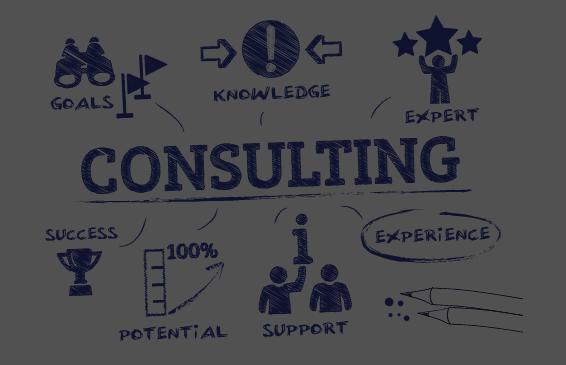 HR Consultancy Service in Irvinestown