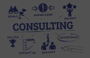 HR Consultant in Pembroke SA