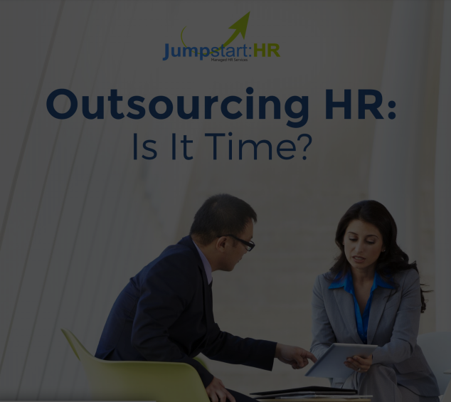 HR Consultancy Service in Aberdulais