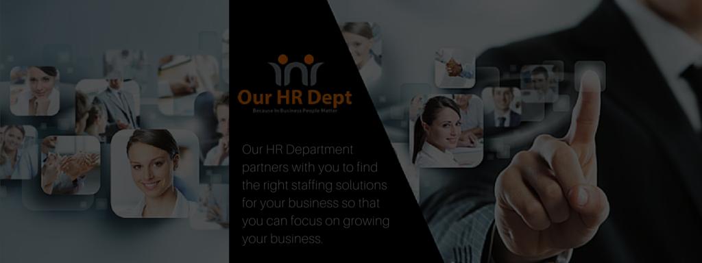 HR Consultancy Service in Cradley Heath