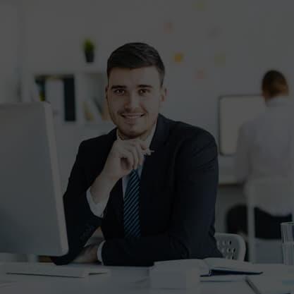 HR Consultancy Service in Acocks Green
