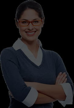 HR Consultancy Service in Letchworth