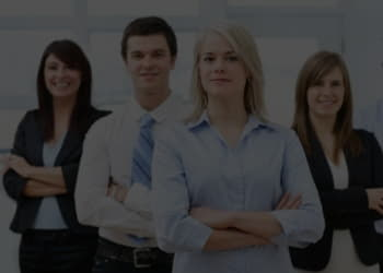 HR Consultancy Service in City Centre