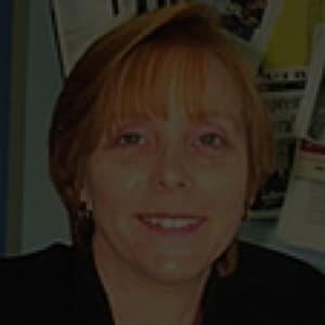 HR Consultancy Service in New Alresford
