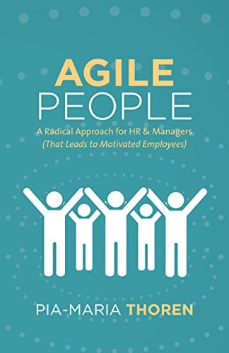 People management books