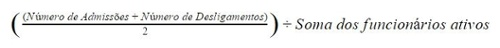 calculo-turnover-tradicional.jpg