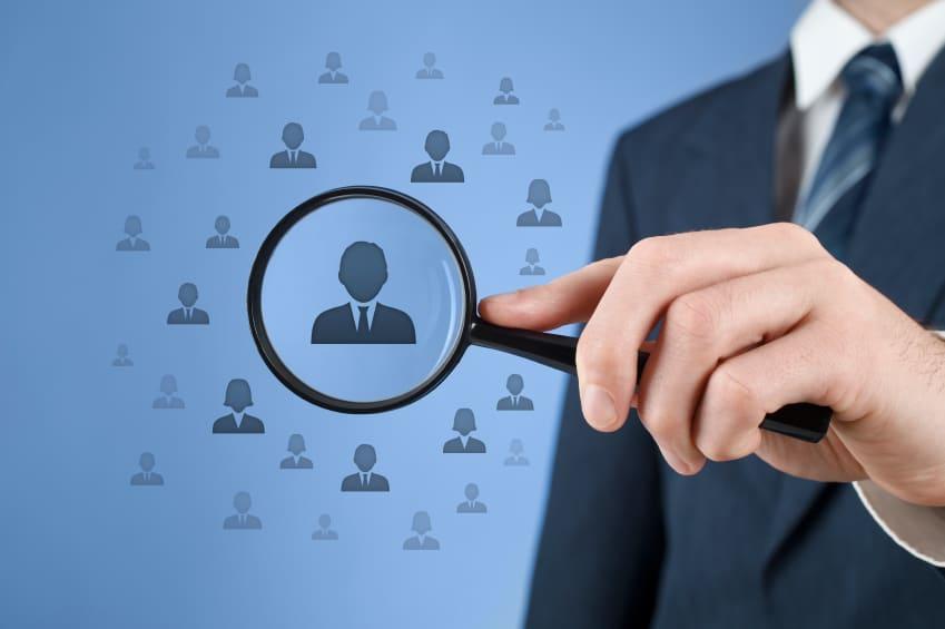 benefits-hire-a-headhunter