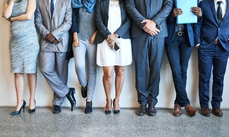 factors-dress-code-corporate