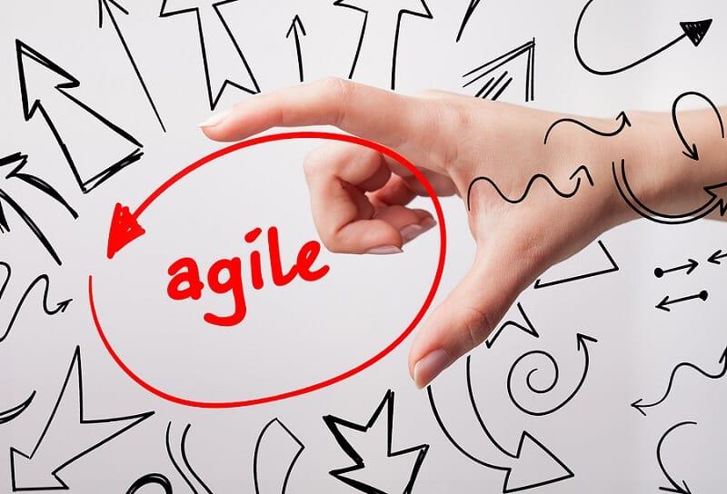 advantages-methodology-agile-human-resources