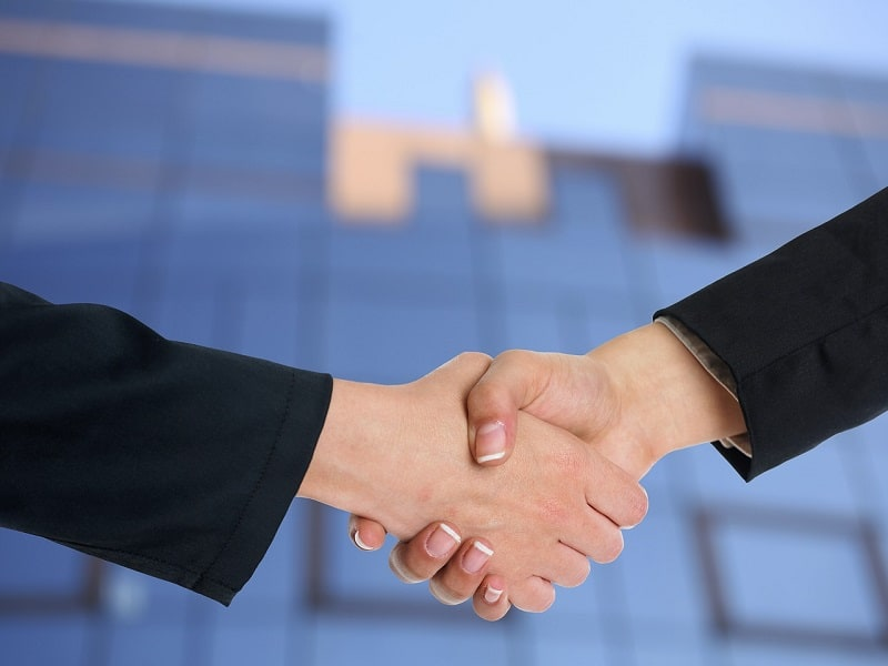 dismissal-in-common-agreement-how-it works