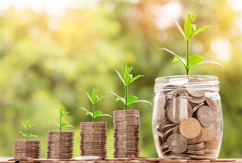 financial-wellness-o-que-e