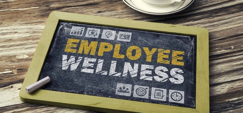 health-mental-environment-work