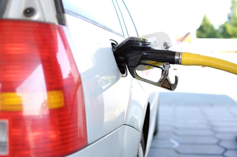 tips-to-save-gasoline