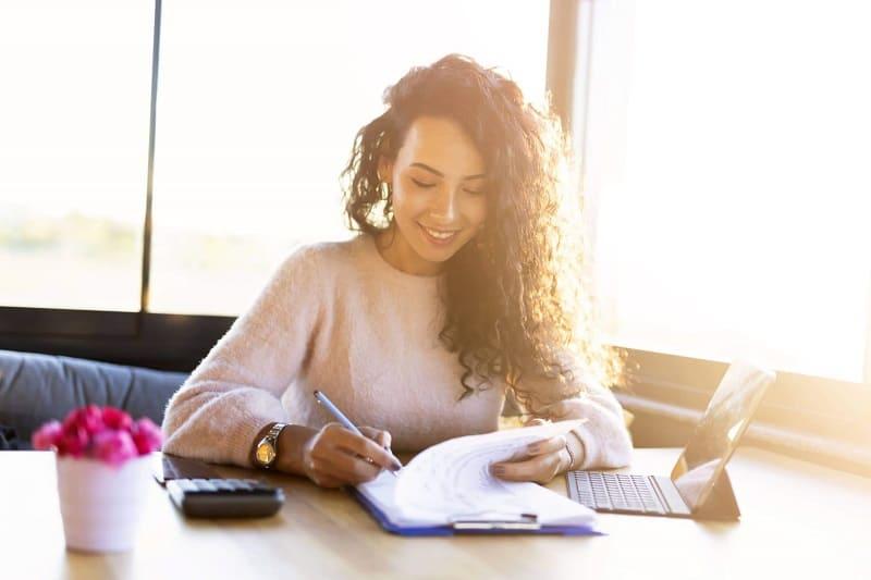 tips-to-make-your-salary-income