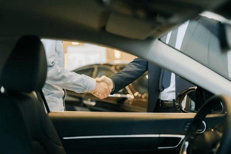 buy-or-rent-vehicle