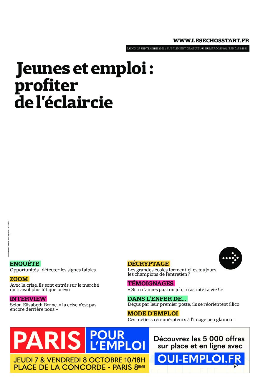 STA_202109fullbd.pdf